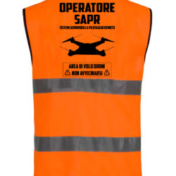 gilet-operatore-orange-retro-casacca