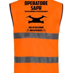 gilet-operatore-orange-retro-casacca