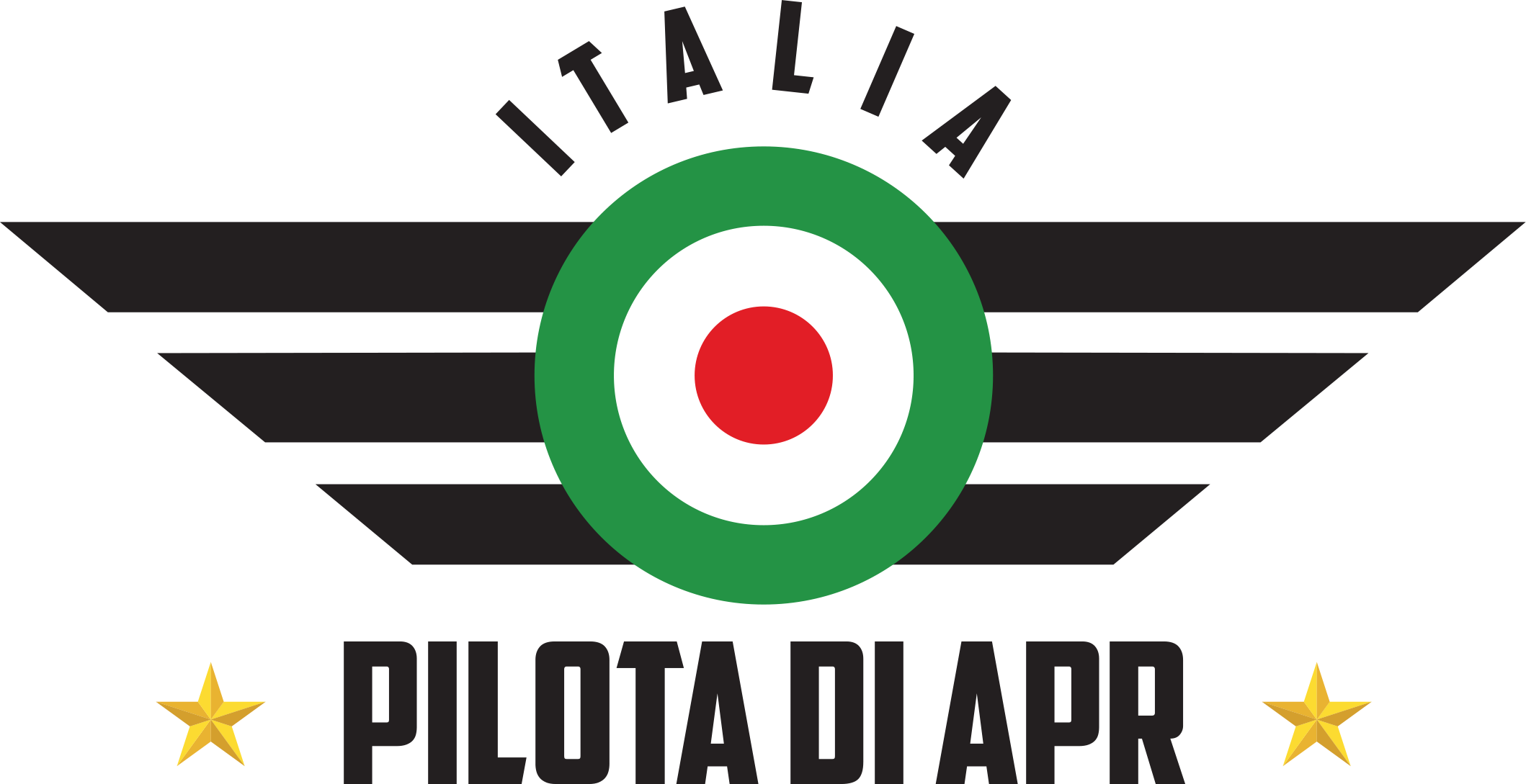 Drone Pilota di APR