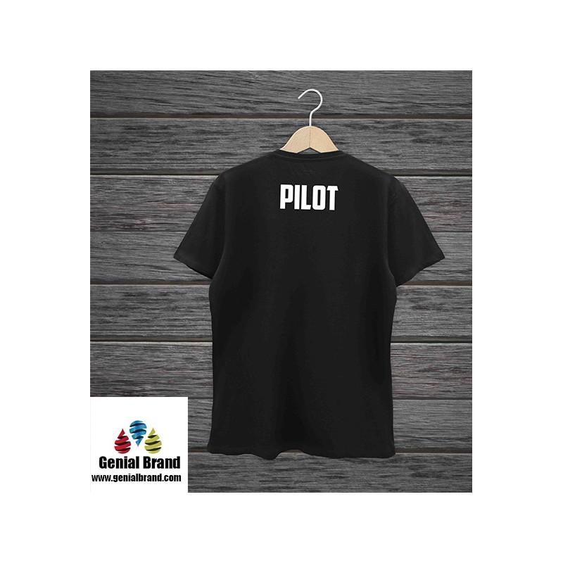 t-shirt-apr-pilot