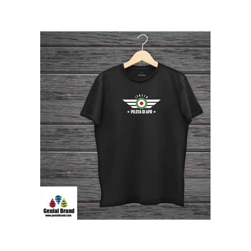 t-shirt-apr-pilot2