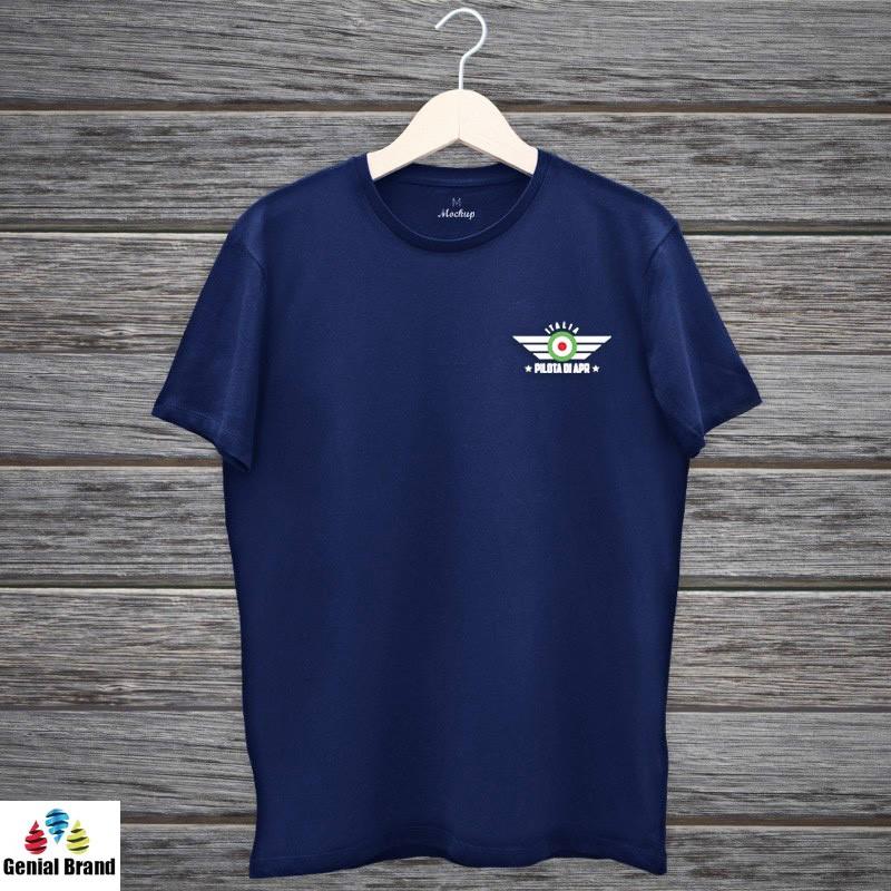 t-shirt apr
