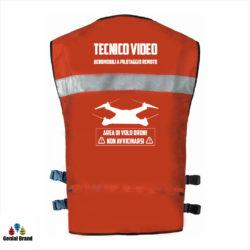 rosso-retro-tecnico23