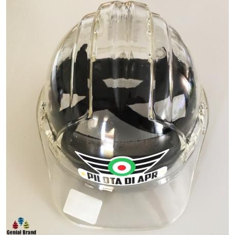 casco drone